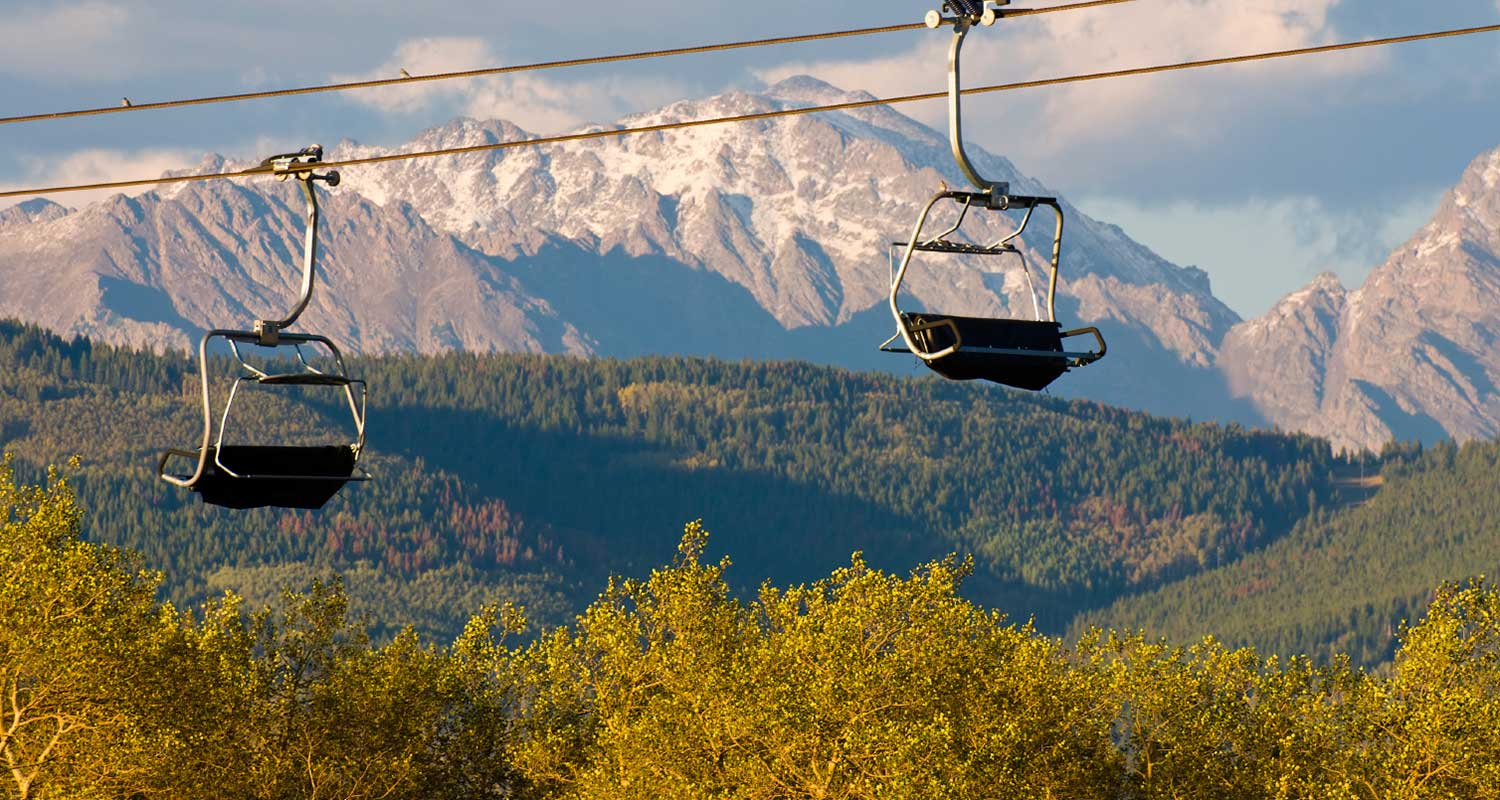 Vail colorado lodging hotels motels condos cabin for Cabins for rent near vail colorado